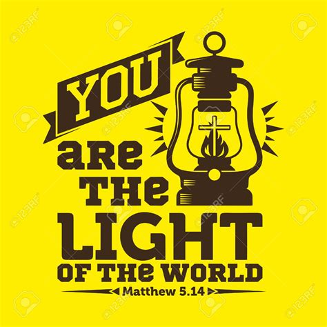 jesus is the light jesus the light of the clipart collection