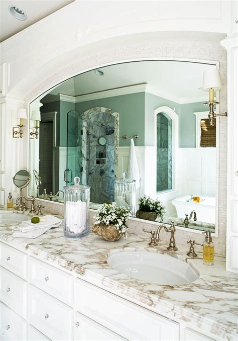 stunning master bathrooms stunning master bathrooms traditional home