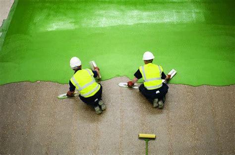 resinare un pavimento resina pavimenti pavimentazioni resina per i pavimenti