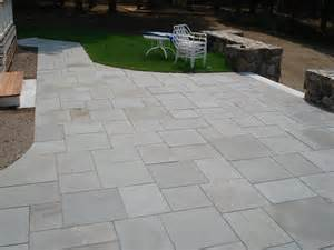 bluestone patios bluestone patio home design ideas and pictures