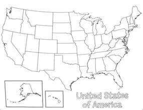 best photos of white usa map black and white us map with