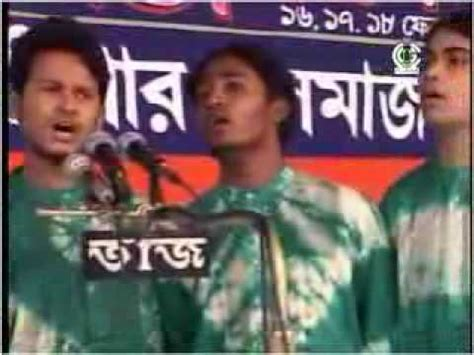bangla film gan bangla islamic song nat islami gan doovi