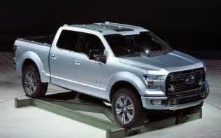 ford raptor towing capacity autos post