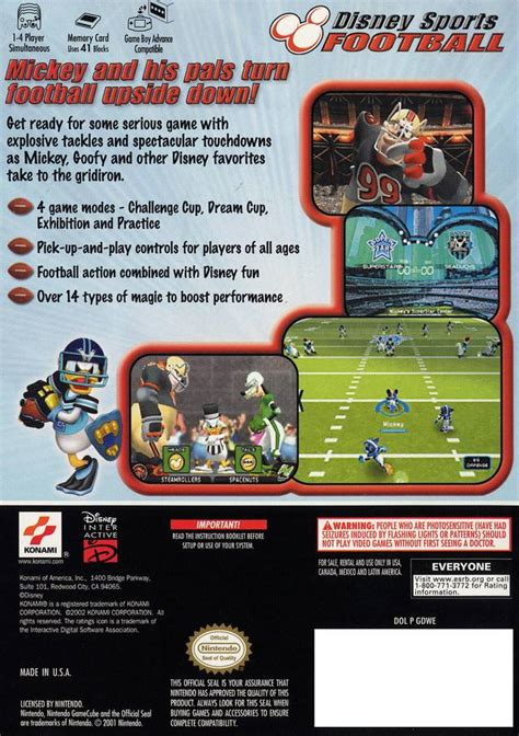 Backyard Football Cheats by Backyard Football 2002 2017 2018 Best Cars Reviews