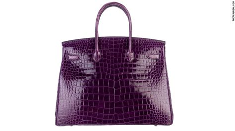 Hana Bag Farica Bags Purple birkin wants name hermes crocodile bag