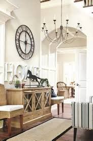 rustic glam love home decor design pinterest 1000 images about rustic glam on pinterest rustic mood