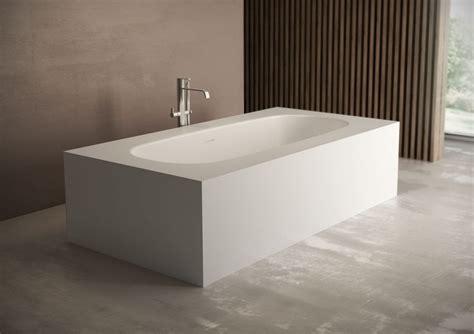 vasca da bagno ovale oval vasca da bagno ovale disenia