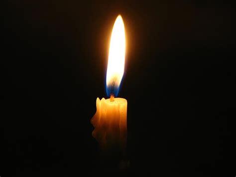 Lilin Api Warna Lilin Colored indonesia ku kenapa api lilin dan api di kompor gas