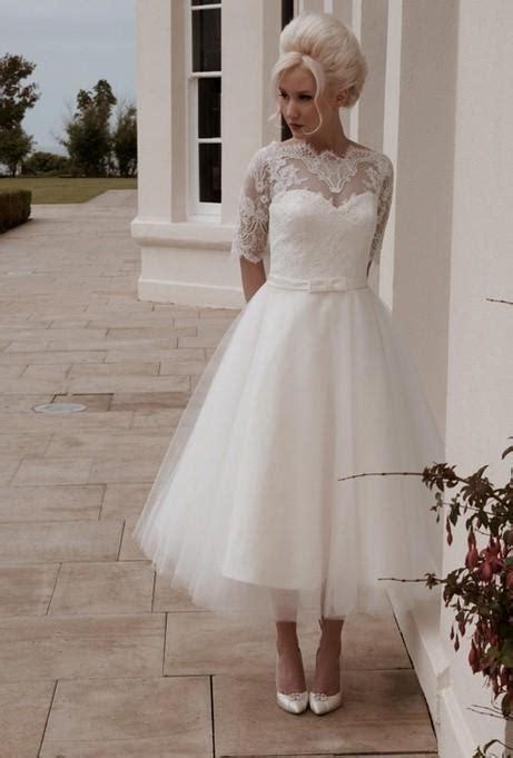 1950 Wedding Invitation Wording by 1950 Wedding Dress