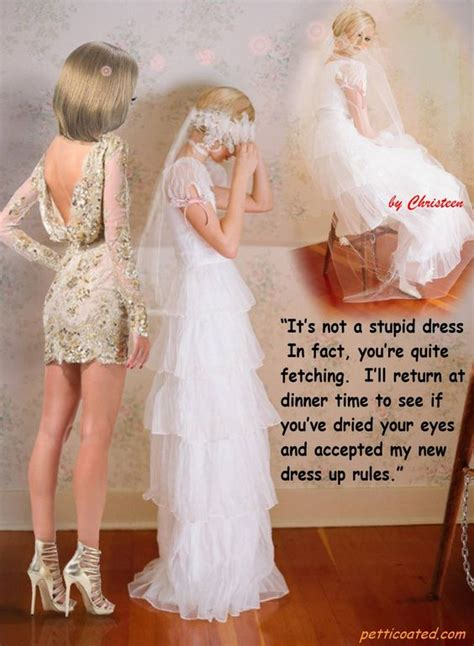 petticoat for sissy art http www petticoated com christeen christeen745a jpg