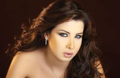 celebrity arabic instagram most followed arab celebrity revealed