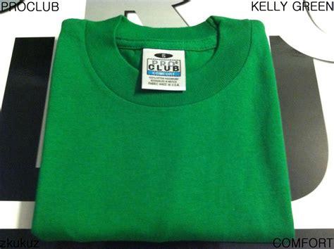 pro club comfort t shirts 1 new proclub comfort plain t shirt blank color tee pro