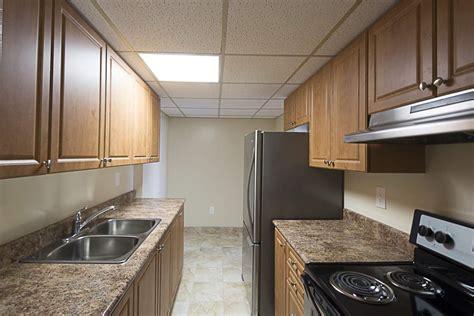 2 Bedroom Rental Oakville Oakville Apartment Photos And Files Gallery Rentboard Ca