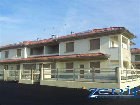 appartamenti in villa nuove costruzioni codogno appartamenti in villa viale