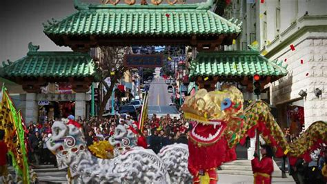 new year celebration culture china new year traditions holidays history