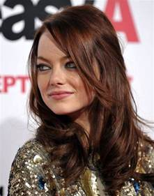 artist with copper brown hair color best 25 brownish red hair ideas on pinterest
