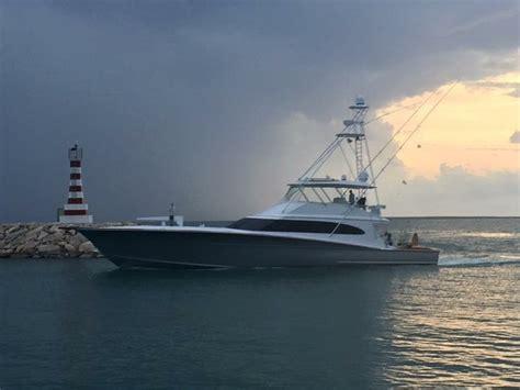 deep sea sport fishing boats best 25 sport fisher yachts ideas on pinterest fishing