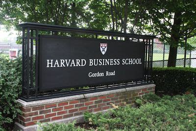 Hbs Mba Fasfa by Hbs Shows Increasing Of Stem Admits