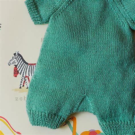 knitting pattern john lewis buy erika knight for john lewis baby romper knitting