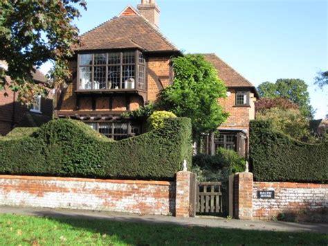 casas en inglaterra clases ingl 233 s gandia casas ingleses preciosas y