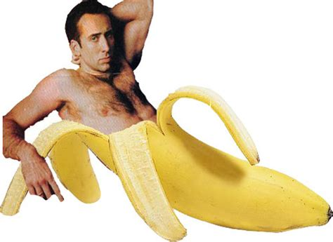 a tiny banana imgur nicolas cage memes brightestyoungthings dc