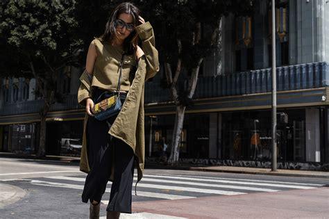 Tania Burberry Dress burberry patchwork bag tania sarin
