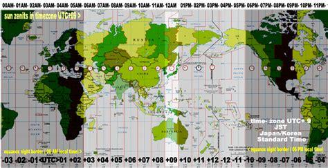 middle east time zone map middle east time zone map 28 images middle east time