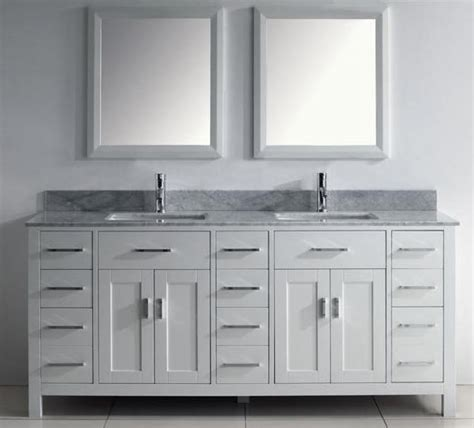 bathroom cabinets above sink double sink cabinet full size of bathrooms designlowes