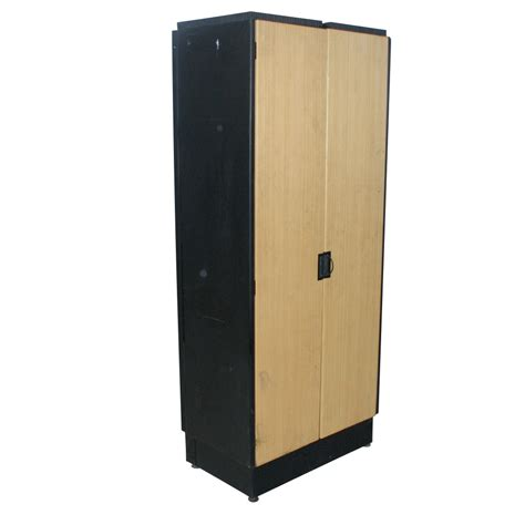 herman miller ethospace filing cabinet system storage