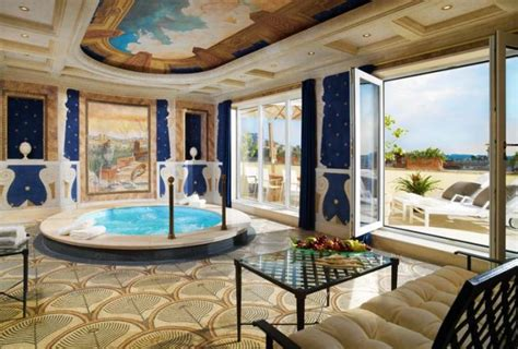 most expensive hotel room in the world find 10 most expensive hotel rooms in the world