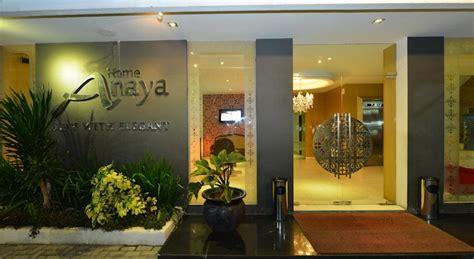 Daftar Sofa Murah Di Medan daftar harga hotel di medan murah di bawah 300 ribu rupiah