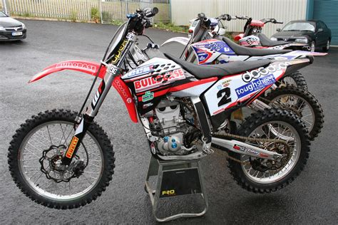 motocross race bikes for sale gp factory ccm mx450 for sale moto magazine