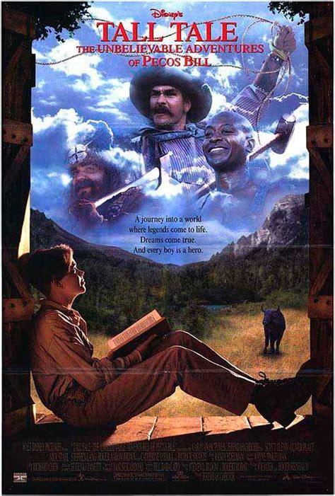 filme schauen the greatest showman pecos bill ein unglaubliches abenteuer im wilden westen