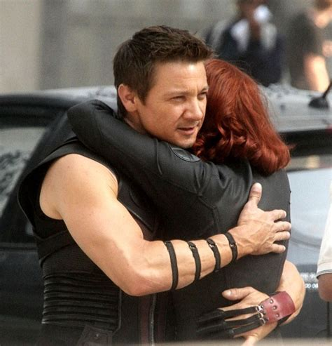 film marvel budapest best hawkeye black widow s relationship is in the