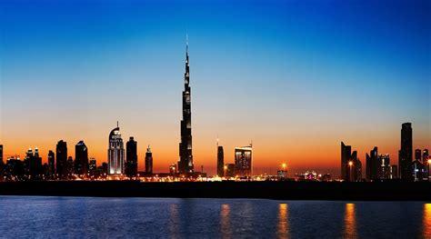 emirates yangon to dubai dubai cruises united arab emirates azamara club cruises