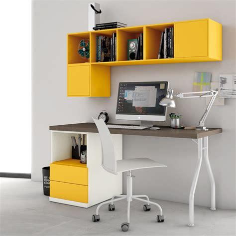 scrivania richiudibile ikea gallery of ikea scrivanie x camerette armadio e scrivania