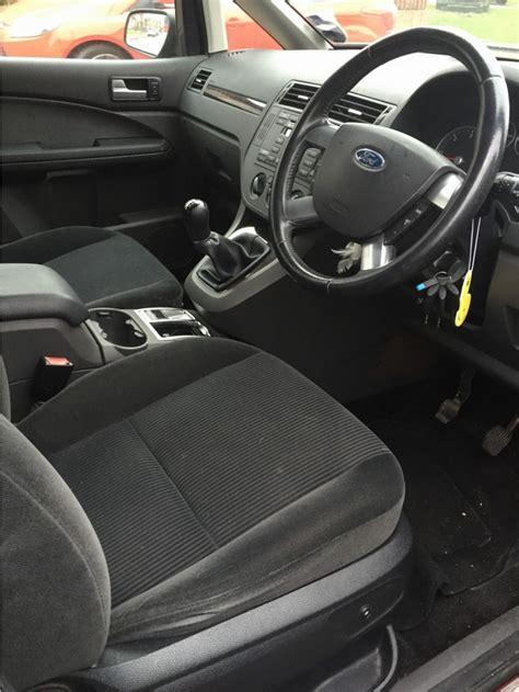 locked keys  car lost car keys locked   car