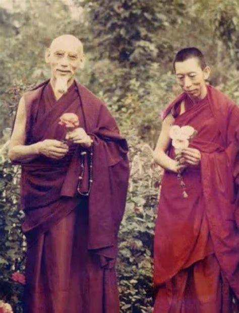 201 Best B Images On Pinterest Buddha Art Buddha And