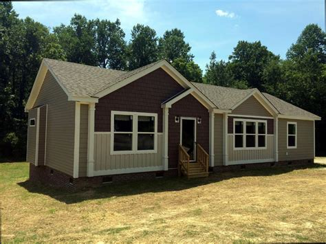 modular homes and prices modular homes prices 100 salt box homes new england