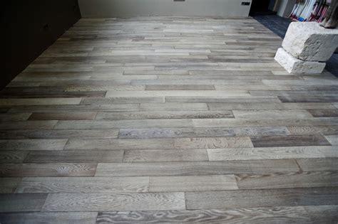 Floor L Grey by Grey Parquet Wood Flooring Alyssamyers