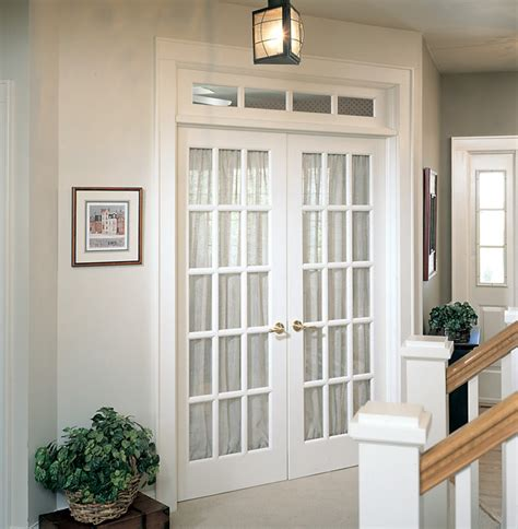 Glass French Doors Interior Doors Sacramento By Closet Doors Sacramento
