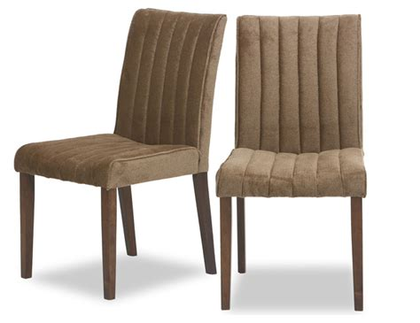 Upholstered Fabric Dining Chairs Fabric Upholstered Dining Chairs Large And Beautiful Photos Photo To Select Fabric