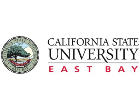 Cal State East Bay Mba by 學校性質及提供課程