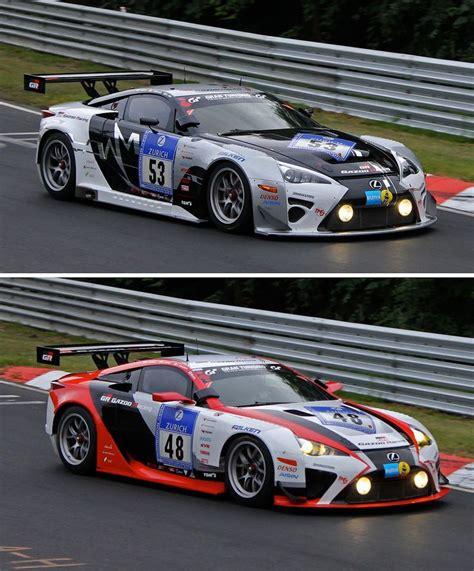 lexus racing team 70 best images about forza lexus on pinterest cars gt