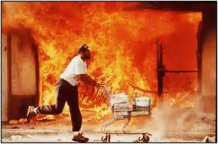 l for cing asian pop culture 1992 la riots