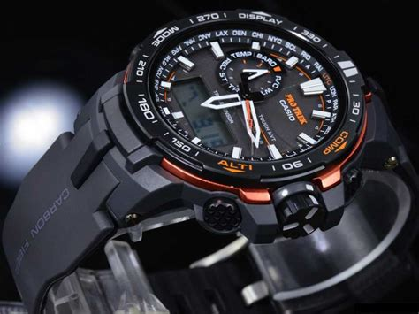Harga Jam Tangan Merk Unltd harga jam tangan casio terbaru november 2017