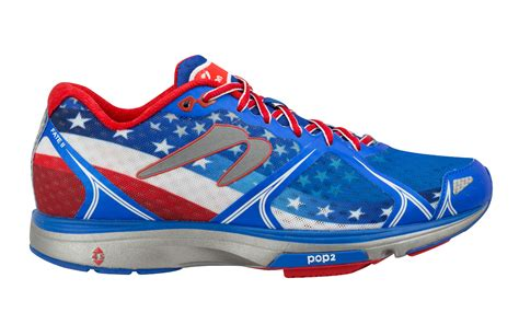 sport shoes usa newton usa fate ii running sport shoes trainers unisex