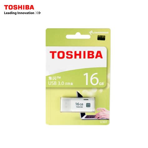 Flasdisk Toshiba Samsung 16 Gb flash disk toshiba stylish 16gb 32gb 64gb usb 2 0