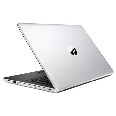 Hp Laptop 14 Bs005tu hp notebook 14 bs005tu bs006tu intel n3060 4gb 500gb 14