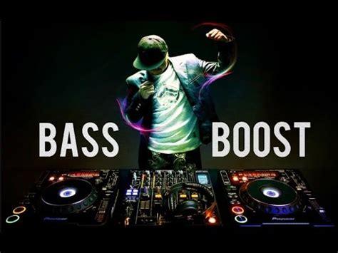 best dubstep remix bass boosted 3 hip hop bass bass boost doovi